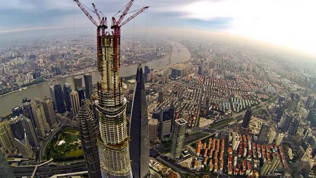 the-shanghai-tower-will