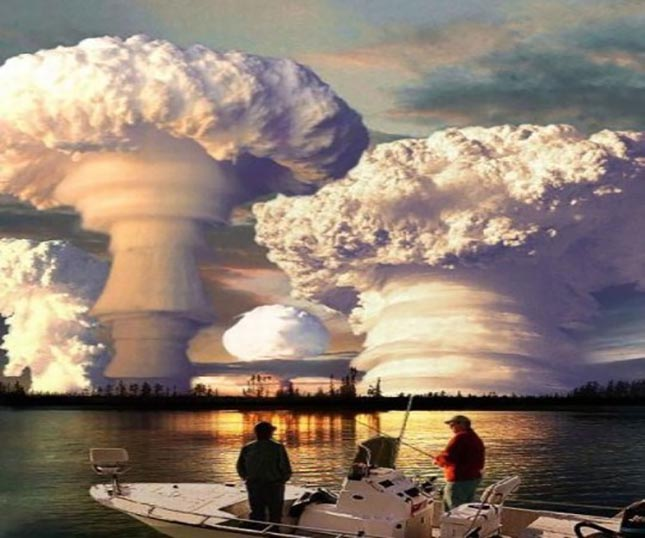 nuklearis_katasztrofa