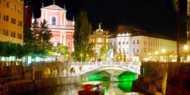 szlovenia