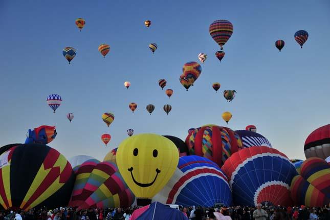 holegballon-fesztival-18
