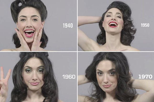 100-years-of-beauty