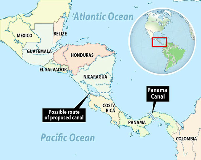 Nicaragua panama canal locator.jpg