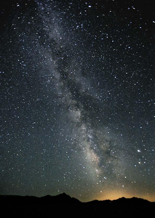 galaxis-4