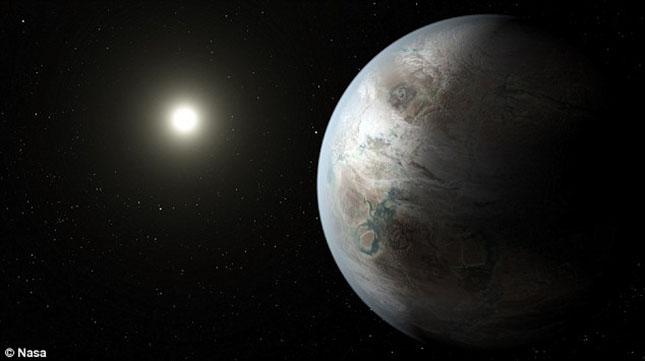 foldszeru-bolygo-2