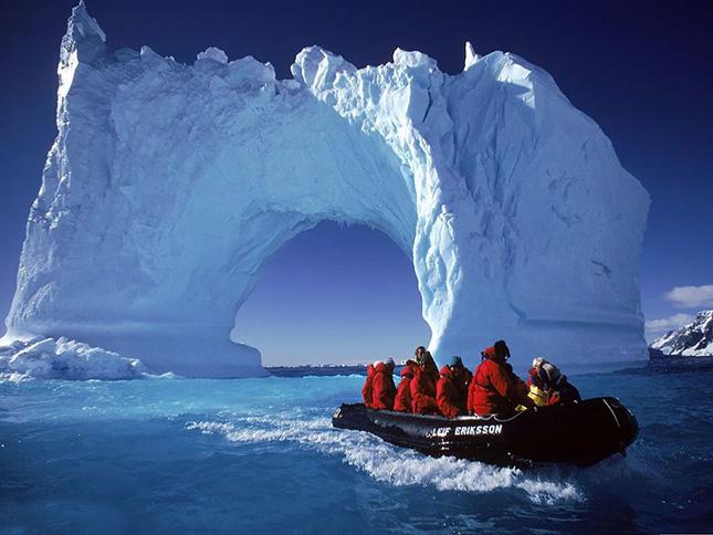 Északi-Sark1