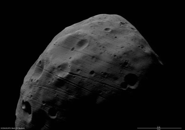 Phobos_large