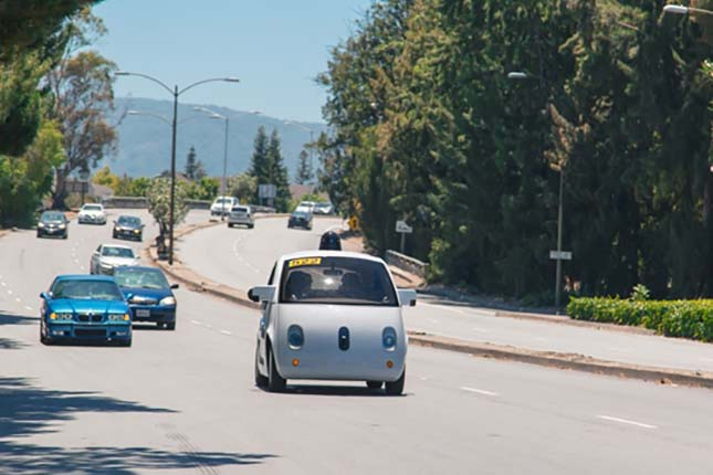 google-auto-2