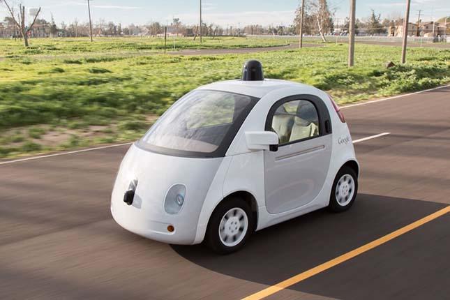 google-auto-3