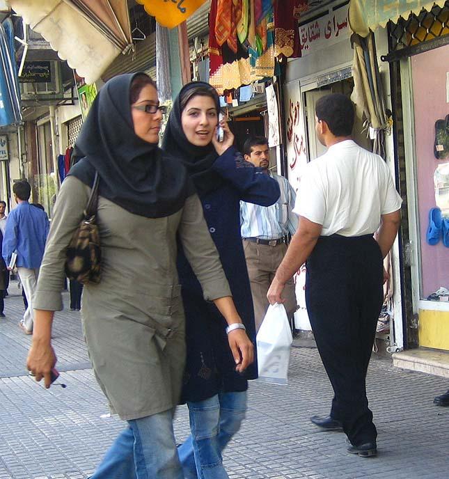 irani-nok