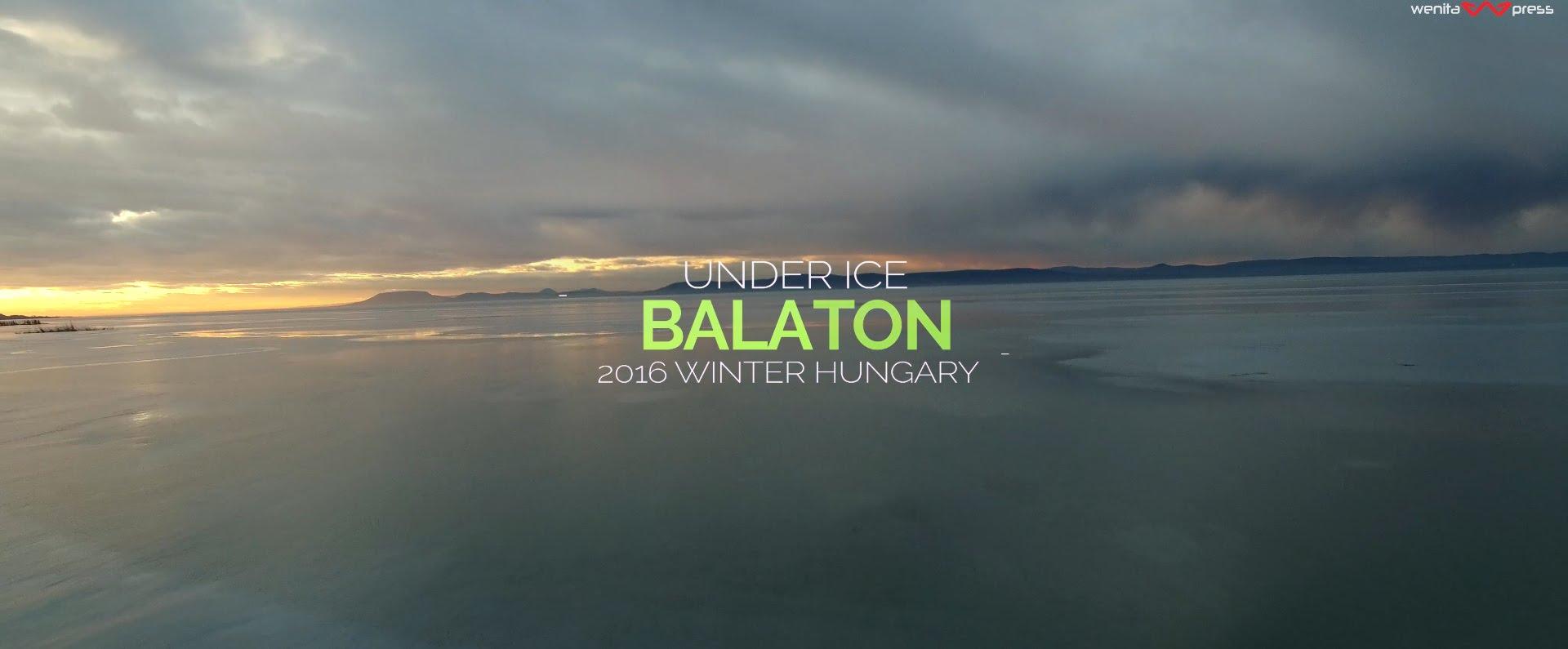 balaton3