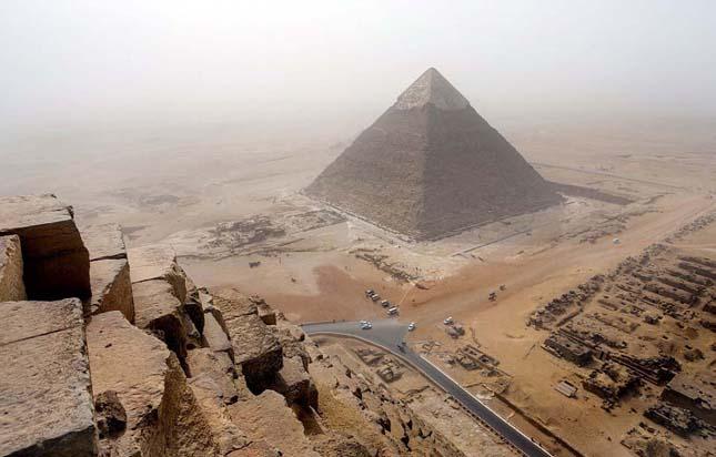 gizai-piramisok-5