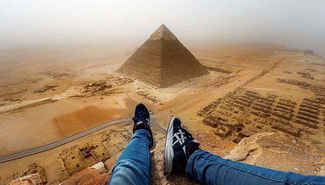 gizai-piramisok-8