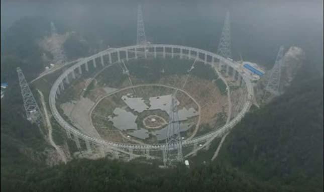 teleszkop