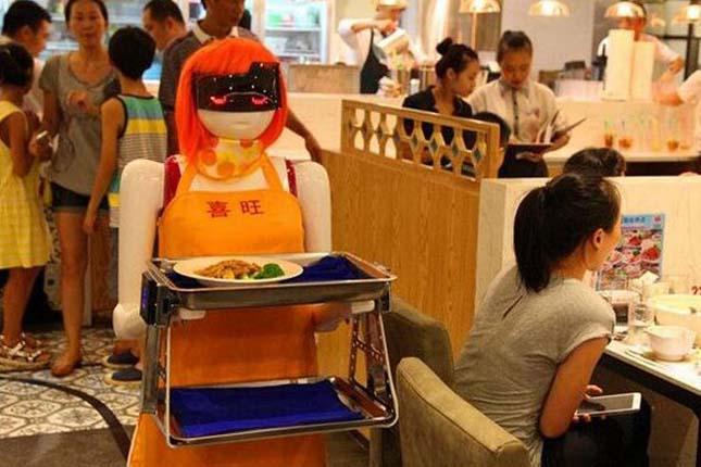 robot-pincerek-2