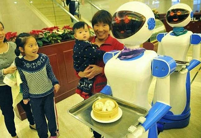 robot-pincerek-3