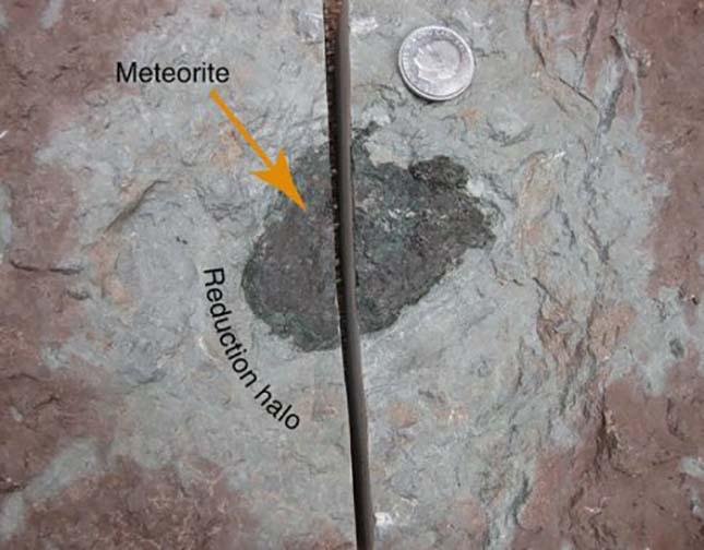 meteorit-2