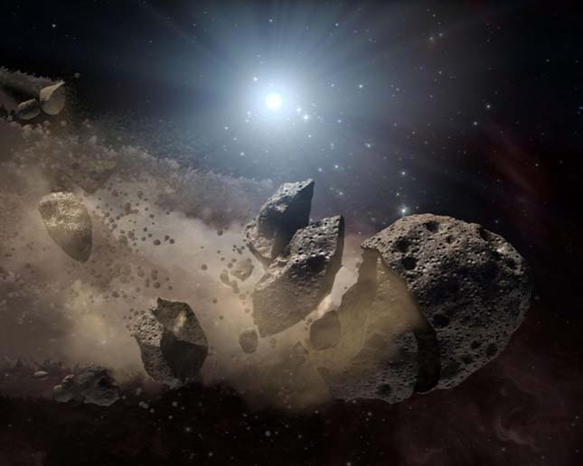 opal-meteoritban-2