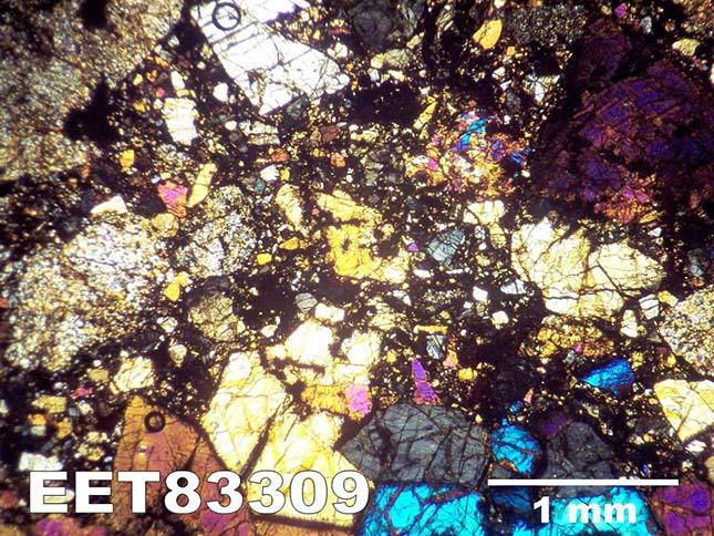 opal-meteoritban