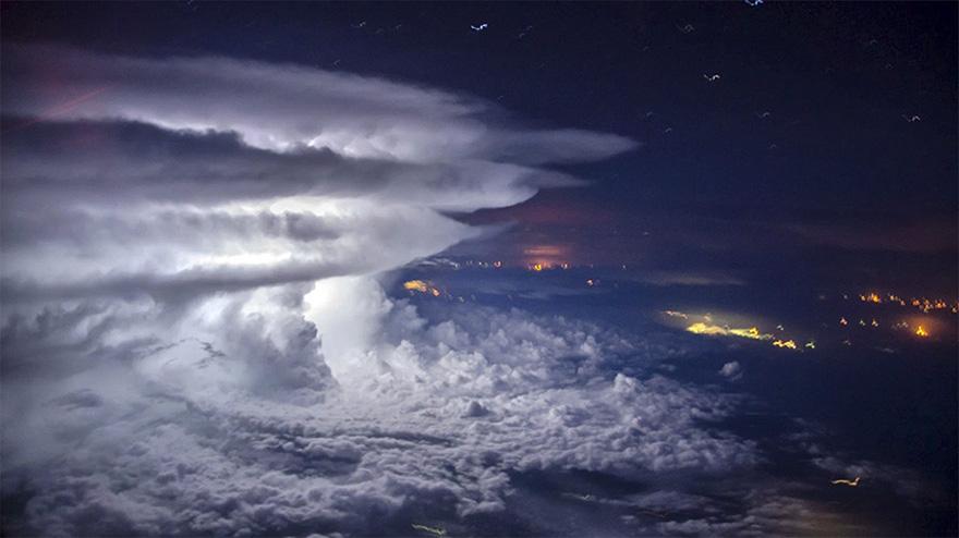 vihar-2