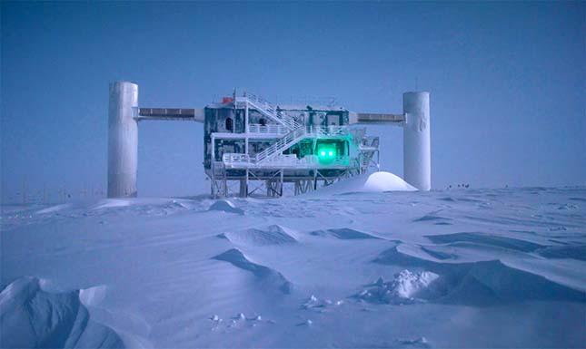 ice-cube-2