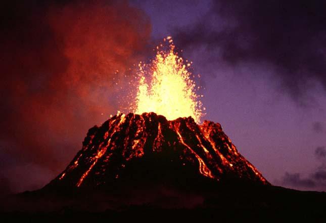 vulkan-4