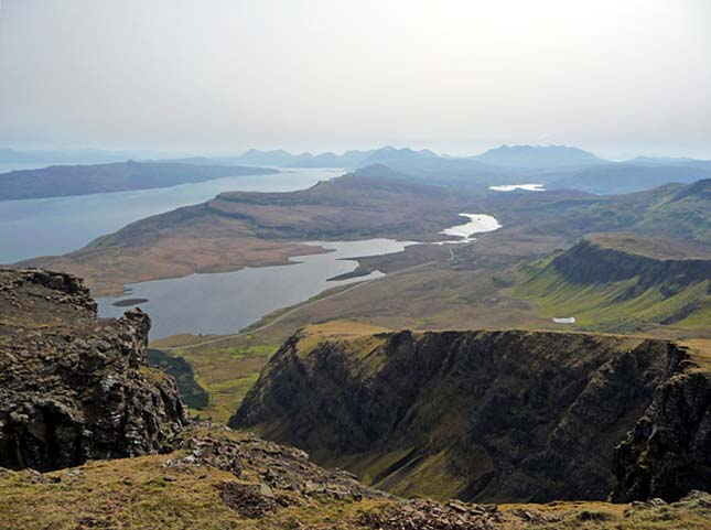storr-to