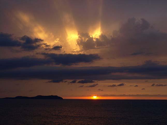 balear-szigetek-3