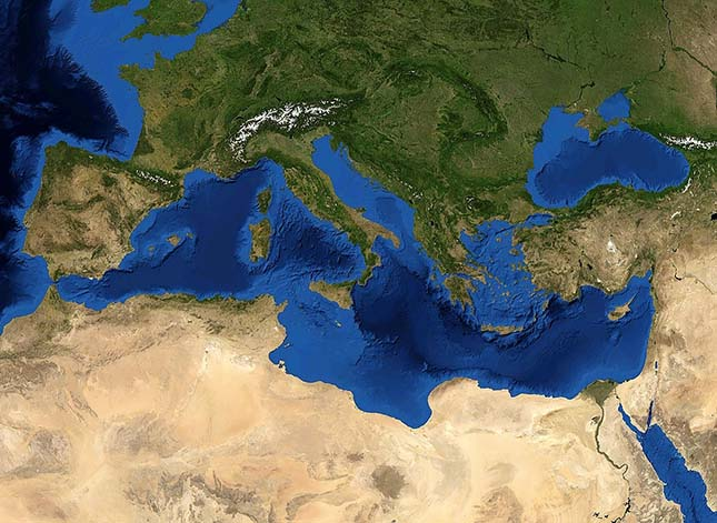 foldkozi-tenger-medenceje-4