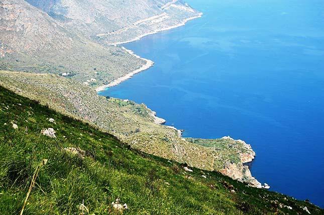 foldkozi-tenger-medenceje-5