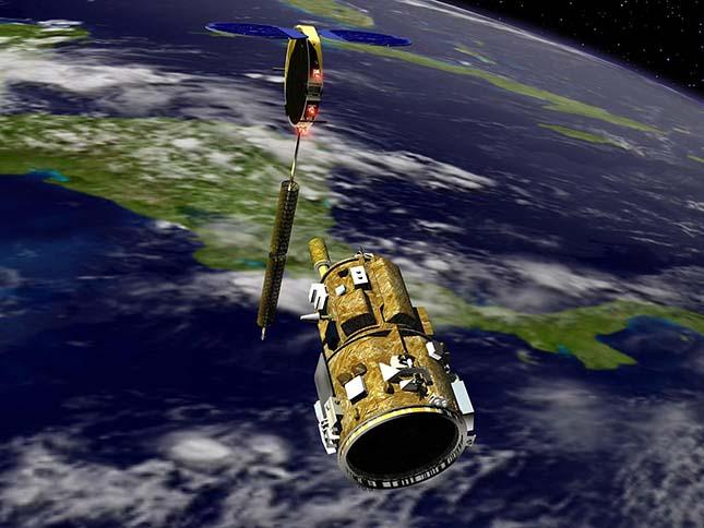aszteroida-misszio-2