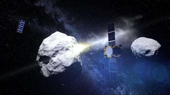 aszteroida-misszio-3