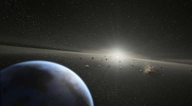 aszteroida-misszio-4