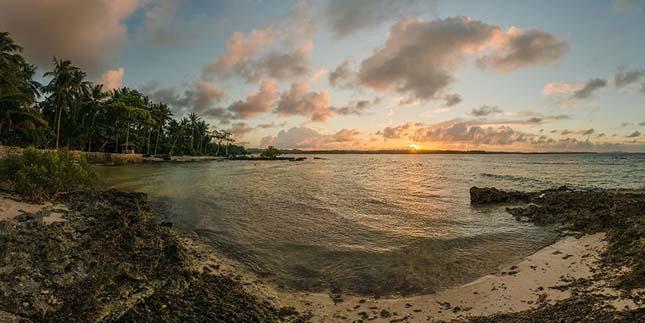 fulop-szigetek-2
