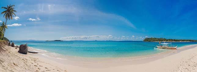 fulop-szigetek