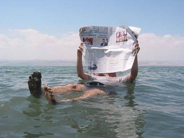 holt-tenger-5