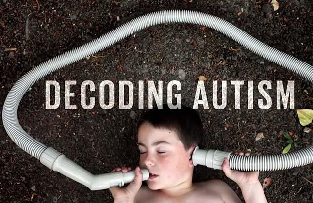 autizmus-2