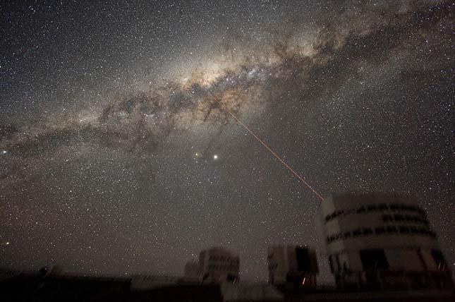 csillagkatalogus