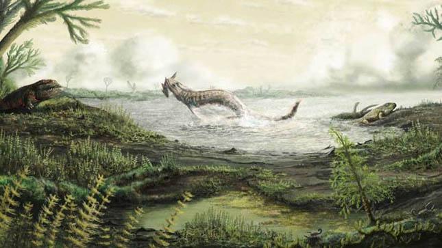 dinoszaurusz-4