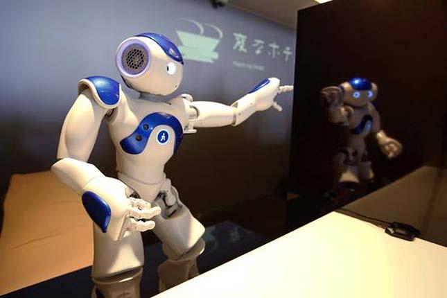 robot-hotel-5
