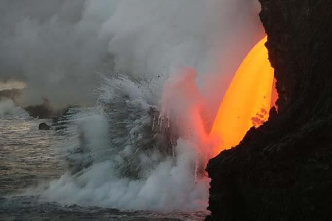 vulkan-3