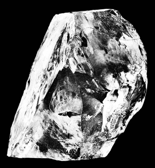gyemant-2