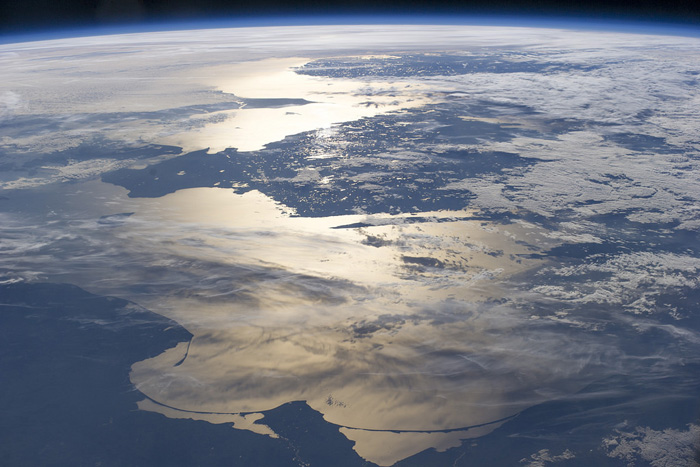 ismerkedés balti- tenger